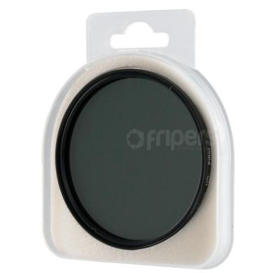 Neutral Density Gray Filter Massa ND4 62mm
