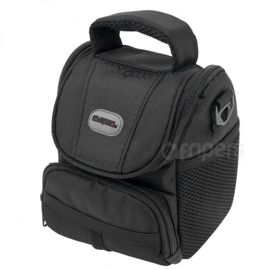 Photo bag GodSpeed 1112Y