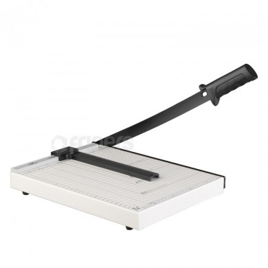 Paper cutter FreePower GA4