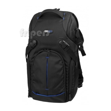 Photo Backpack 44x25x25cm Camrock Z40 KingKong