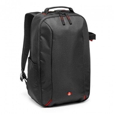 Photo backpack Manfrotto ESSENTIAL