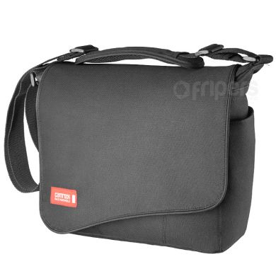 Photo bag Camrock City Messenger XB40