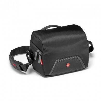 Photo bag Manfrotto Compact 1