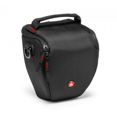 Photo bag Manfrotto MB H-S-E holster