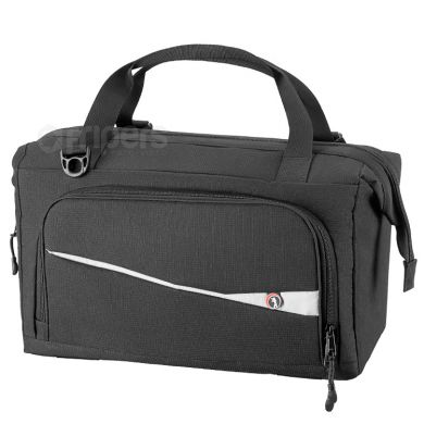 Photo Bag Reporter MB 36
