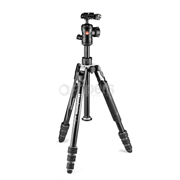 Photo Tripod 2in1 with Monopod