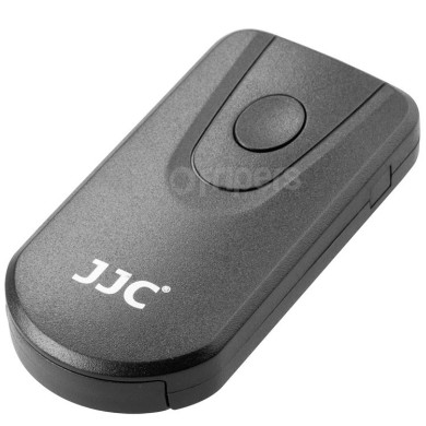 IR remote control JJC IS-P1 Pentax