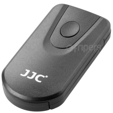 IR remote control JJC IS-S1 Sony