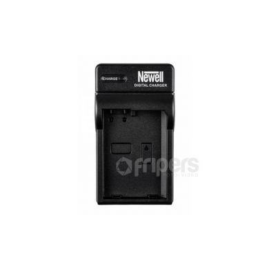 Processor Battery Charger Newell D-LI109 for Pentax