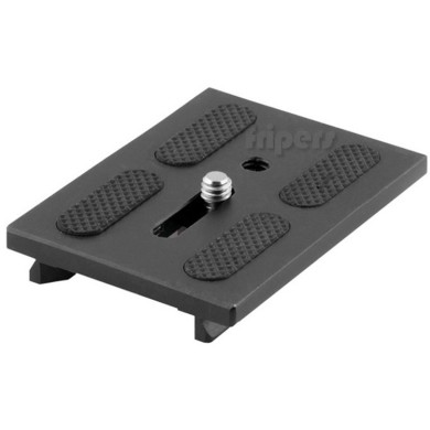 Quick Release Plate 53x75 mm FreePower