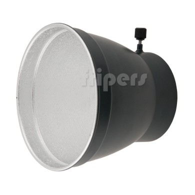 Reflector FreePower 14cm for 9,5cm lamps