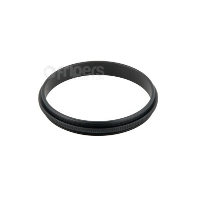 Reverse lens ring mount 49-49mm FreePower