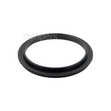 Reverse lens ring mount 49-55mm FreePower