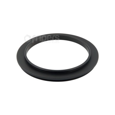 Reverse lens ring mount 49-58mm FreePower