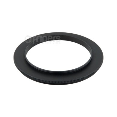 Reverse lens ring mount 49-62mm FreePower