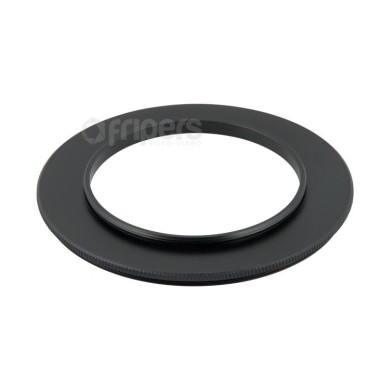 Reverse lens ring mount 49-67mm FreePower