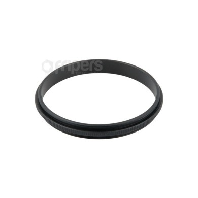 Reverse lens ring mount 52-52mm FreePower