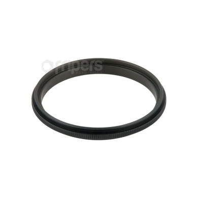 Reverse lens ring mount 52-55mm FreePower