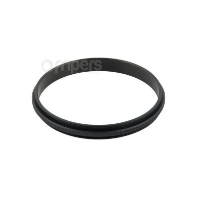 Reverse lens ring mount 55-55mm FreePower