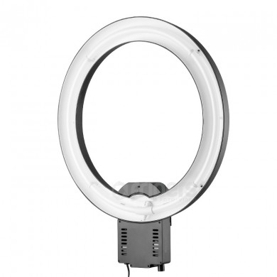 Ring lamp 65W FreePower R65PRO with power adjusting