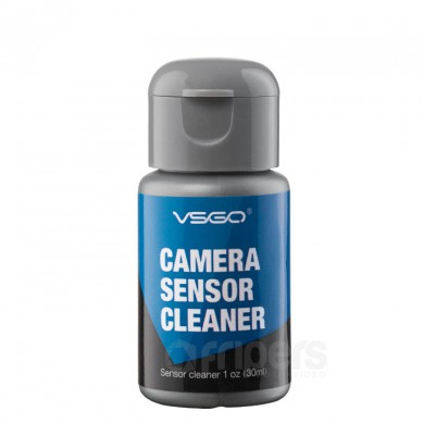 Sensor cleaning liquid VSGO DDS3 30ml (1oz)