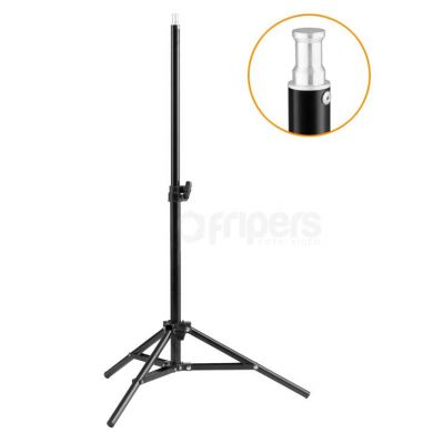 Small Light Stand 70cm height FreePower