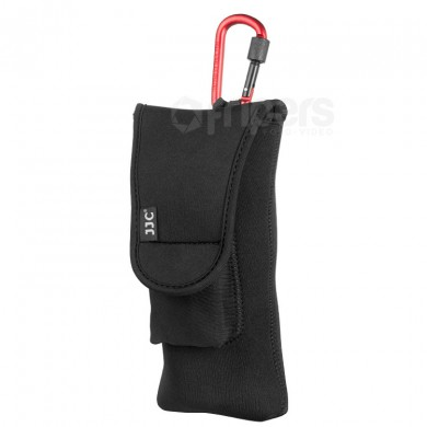 Speedlight cover JJC FP-L
