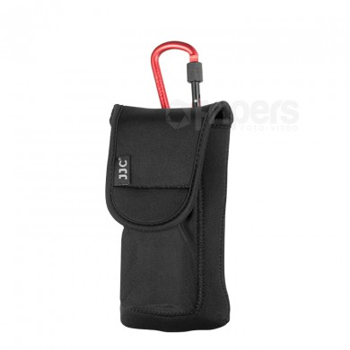 Speedlight cover JJC FP-M neoprene