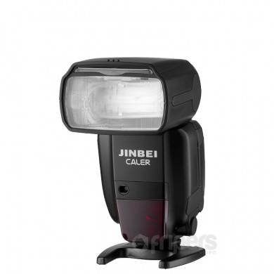 Speedlight Jinbei CALER 600C-TTL for Canon