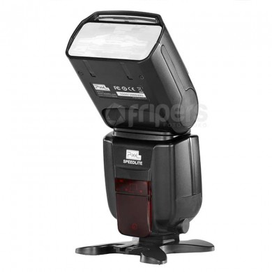 Speedlight Pixel X800 Standard for Canon