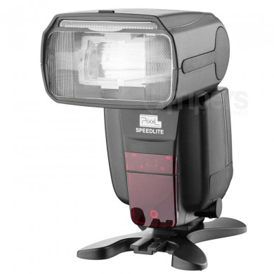 Speedlight Pixel X800 Standard for Nikon
