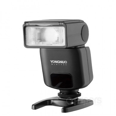Speedlight Yongnuo YN-320EX for Sony