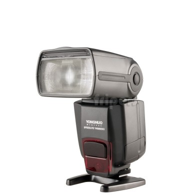 Speedlight YongNuo YN-565EX II for Canon