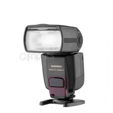 Speedlight Yongnuo YN-565EX III for Nikon