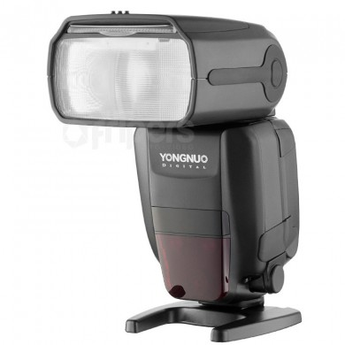 Speedlight Yongnuo YN-600EX-RT II for Canon