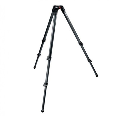 Statyw 535 MPRO Carbon Manfrotto