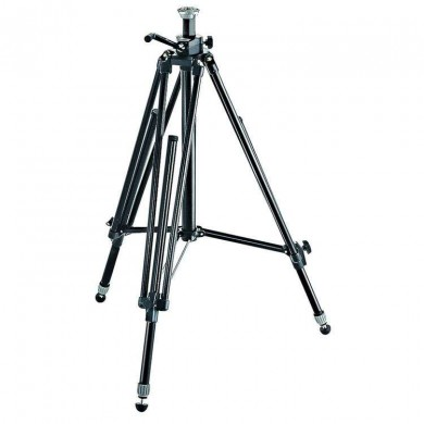 Statyw MVT502AM Twin telescopic Manfrotto