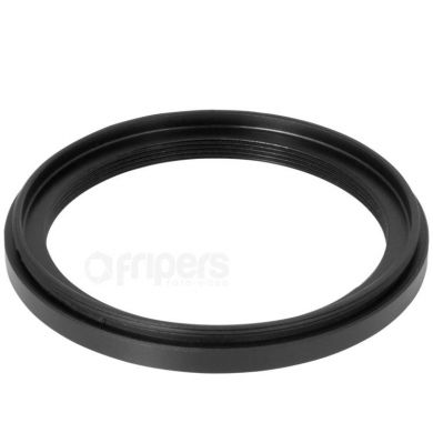 Step Down Ring 58 to 49 mm FreePower