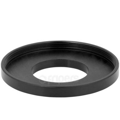 Step UP Ring 25 on 43 mm FreePower