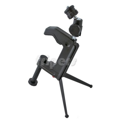 Table tripod 1008 Clamp FreePower