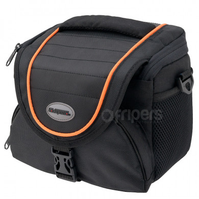 Photo bag GodSpeed 1303