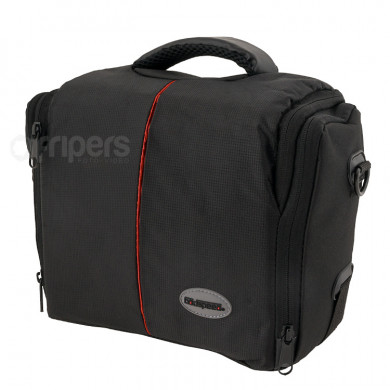 Photo bag GodSpeed EOSN1