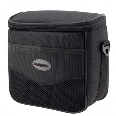 Photo bag GodSpeed 1210