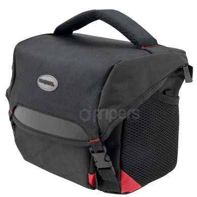 Photo bag GodSpeed 1310