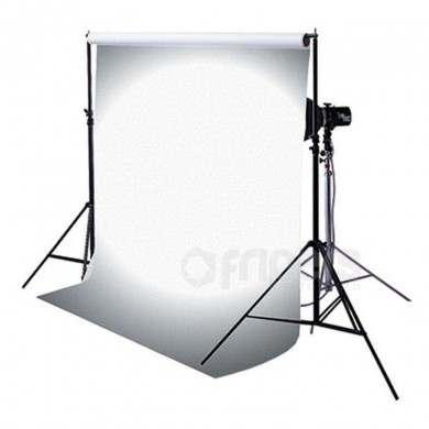 Translucent background Savage Translum light weight 1,52 x 5,49m