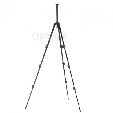 Tripod FreePower 530T without head