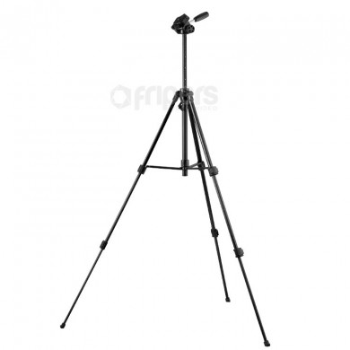 Tripod Freepower KT680 with 3D head