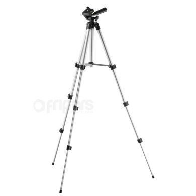 Tripod Freepower TR3110A with 3D head