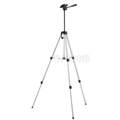 Tripod Freepower TR330A with 3D head