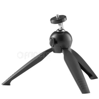 Tripod LR-108 with smartphone holder
